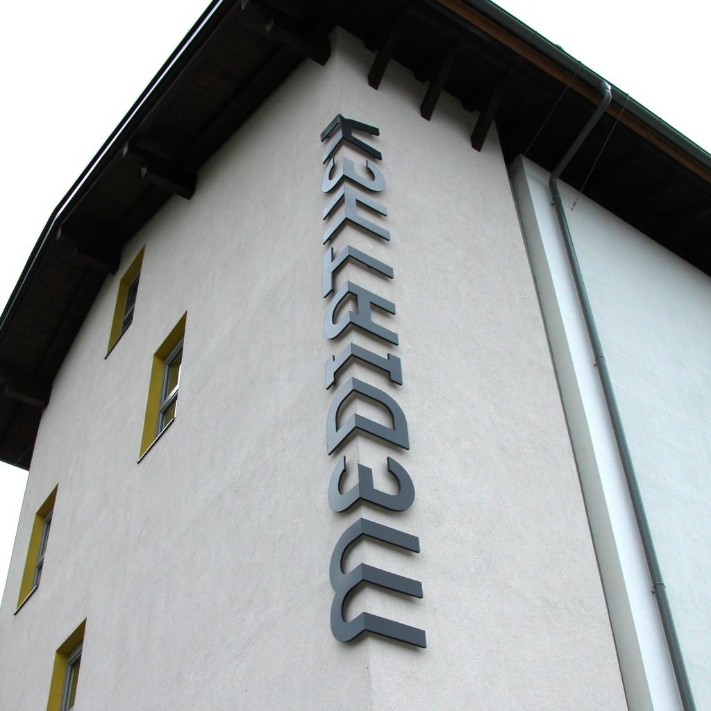 Mediathek-St-Johann_1
