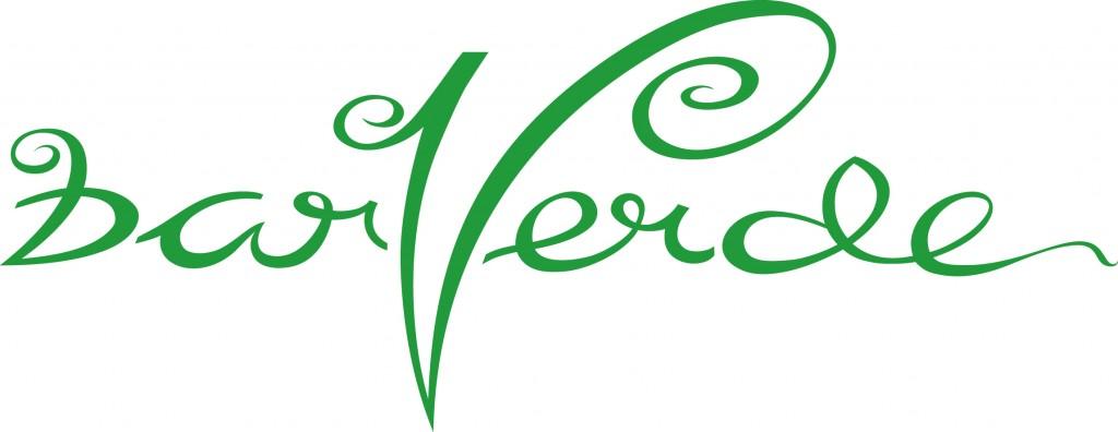 Bio-Verde_1