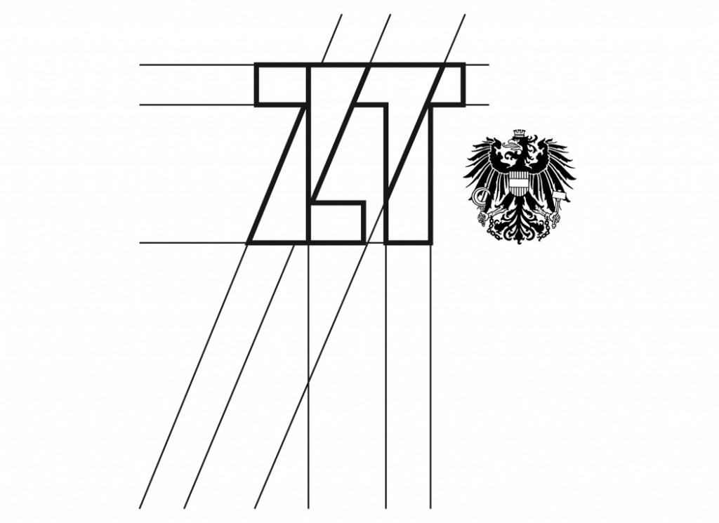 Ziviltechniker_1