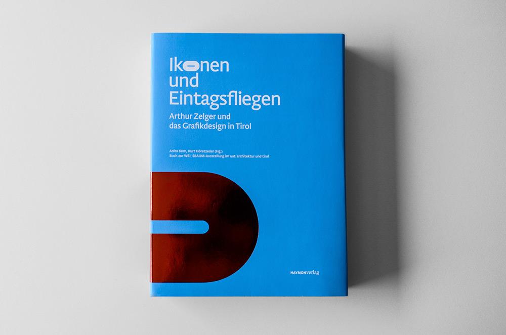 Zellger_Buch_01