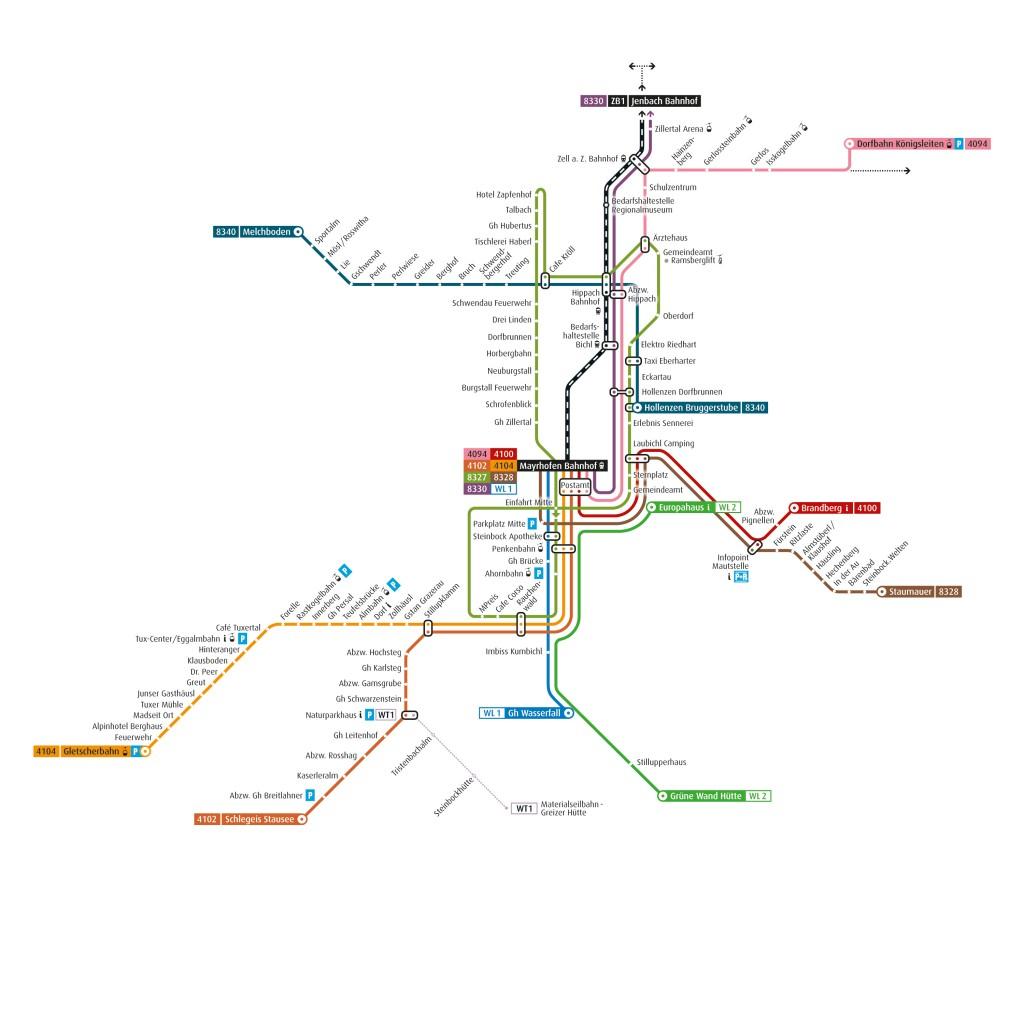 liniennetzplan_blog3_150428