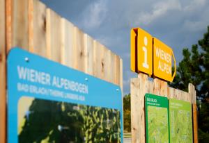 Wiener_Alpen_1