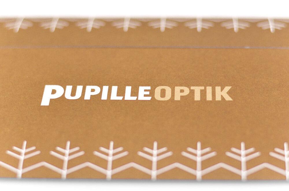 Pupille_06