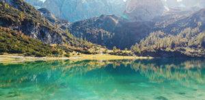 Tiroler Zugspitzarena